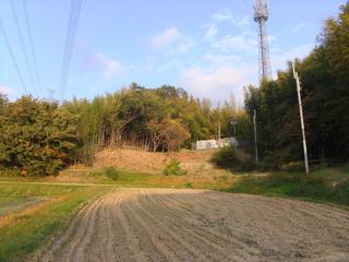20121109_003.jpg