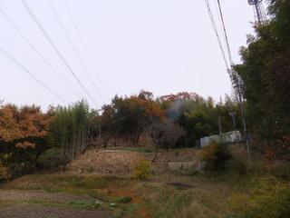 20121129_001.jpg