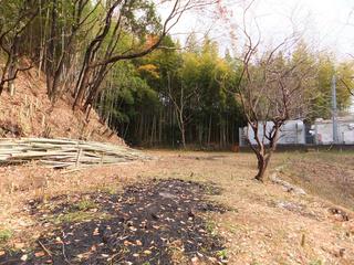 20121214_001.jpg
